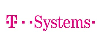 » t systems